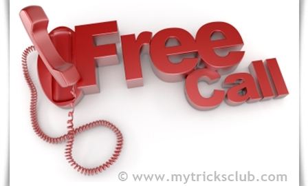 Top Free Calling Apps for Android | ETHICAL HACKING