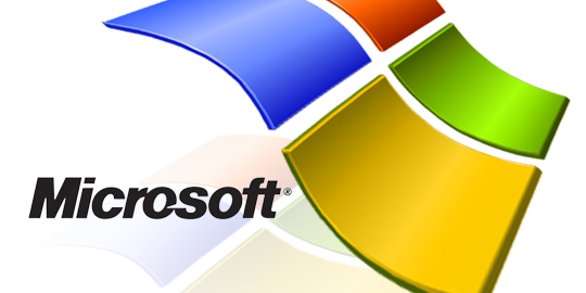 microsoft office hacked product key